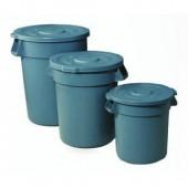 Контейнер для мусора GASTRORAG JW-CR76E