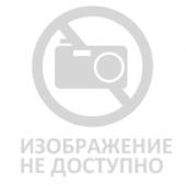 Пароконвектомат alto shaam combitherm ctc10-10e