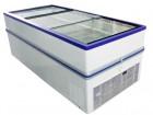 Бонета морозильная frostor f 2500 в синий