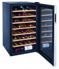 Холодильный шкаф для вина GASTRORAG JC-128