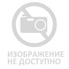Машина д/мойки котлов comenda ge 705e rcd/доз