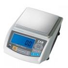 Весы эл.Лабораторные cas mwp-1500