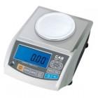 Весы эл.Лабораторные cas mwp-3000