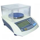 Весы эл.Лабораторные cas mwp-300h