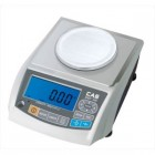 Весы эл.Лабораторные cas mwp-600